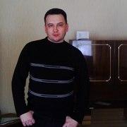 игорь 46 Санкт-Петербург