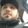 Юсик, 30, г.Моздок