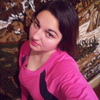Алинка, 26, г.Тирасполь