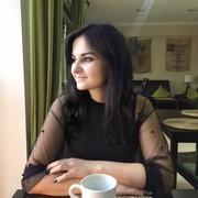 Виктория 33 года (Дева) Азов