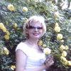 Светлана, 56, г.Усть-Лабинск