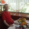 эдуард, 43, г.Берлин