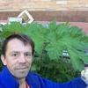 somic, 37, г.Железнодорожный