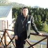 Геннадий Казимиров, 38, г.Новокузнецк