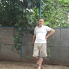 Nikolay, 50, г.Светлоград