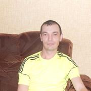 ivan, 38, г.Прокопьевск