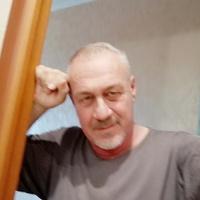мераб, 60 лет, Лев, Москва