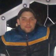 Владимир 29 Ухта