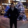 Богдан, 29, г.Шепетовка