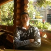Arnold, 28, Beregovo