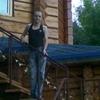 Andrey, 39, Antratsit
