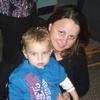 Alona, 36, г.Кирьят-Шмона