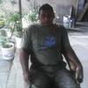 Motilal, 37, г.Порт-оф-Спейн