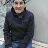 Zyfar, 20, г.Самара