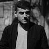 Арсен, 20, г.Ереван