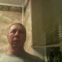 Владимир, 60 лет, Весы, Жуковский