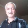 тахир, 59, г.Баку