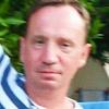 Михаил, 46, г.Мурманск