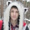 Даня, 22, г.Сургут