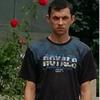 сергей, 25, г.Стаханов