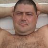 Viktor, 41, Huliaipole