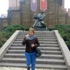 Наталія, 38, Прилуки