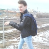 Валерий, 18, г.Волжский (Волгоградская обл.)