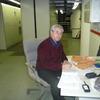Иван, 53, г.Мегион