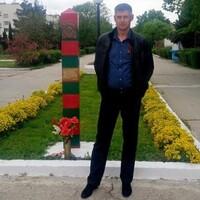 Дмитрий, 43 года, Рыбы, Белогорск