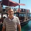 Azer, 33, г.Баку
