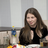 Елена, 25, г.Ахтырка