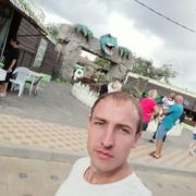 Евгений, 29, г.Саранск