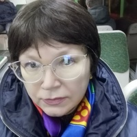 Елена, 60 лет, Весы, Москва