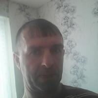 Александр, 50 лет, Стрелец, Нижний Новгород