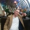 Рома Мямлин, 31, г.Рублево