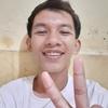 ifan, 22, г.Сингапур