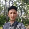 Sergey, 48, Asipovichy