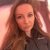 Julia, 38, Хельсинки