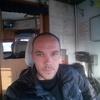 Дима, 38, г.Никополь