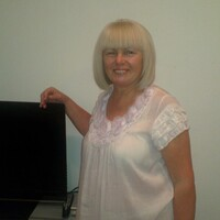 Людмила, 69 лет, Рыбы, Луганск