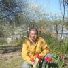 valera, 54, г.Москва