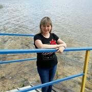 Ирина, 27, г.Кузнецк