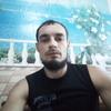 Евгений, 32, г.Минеральные Воды