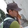 Олександр, 32, г.Дубно