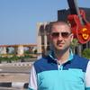 Михаил, 36, г.Ярославль