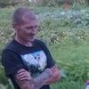 Дима, 39, г.Дегтярск