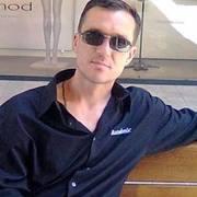 Дмитрий, 44, г.Тбилиси