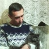 Владимир, 53, г.Щелково