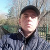 Nazar, 35, г.Novara