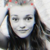 Nastya, 19, Timashevsk